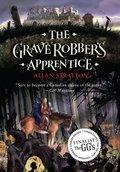 graverobbers apprentice