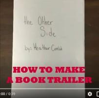 trailer image